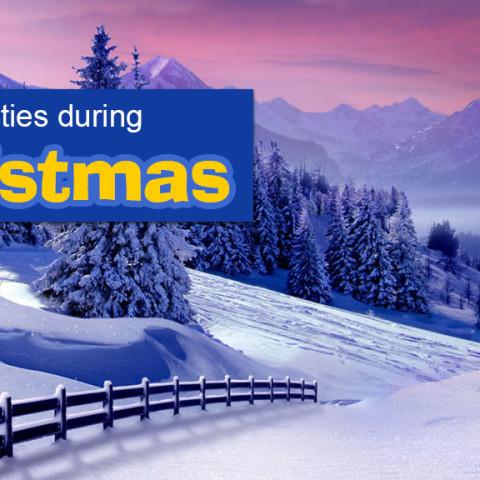 Blog_Christmas2