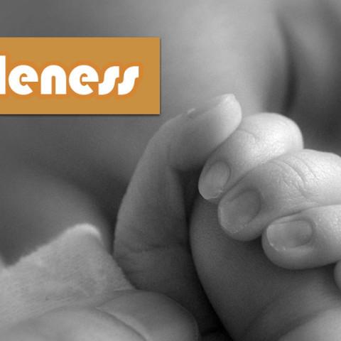 Blog_Gentleness